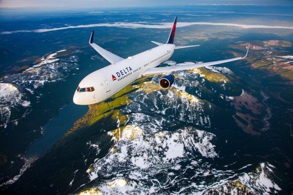 Италия се отваря отново за пътници от САЩ, пристигащи с тестваните от COVID полети на Delta Air Lines
