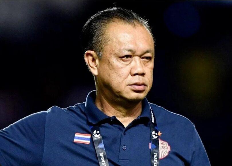 Taizemes Burirams par COVID-19 vakcinācijas atteikšanu padara krimināli sodāmu