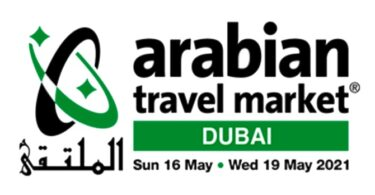 Arabian Travel Market 2021 opens in-person tomorrow in Dubai