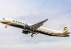 STARLUX Airlines, 타이페이에서 호치민까지 항공편 출시