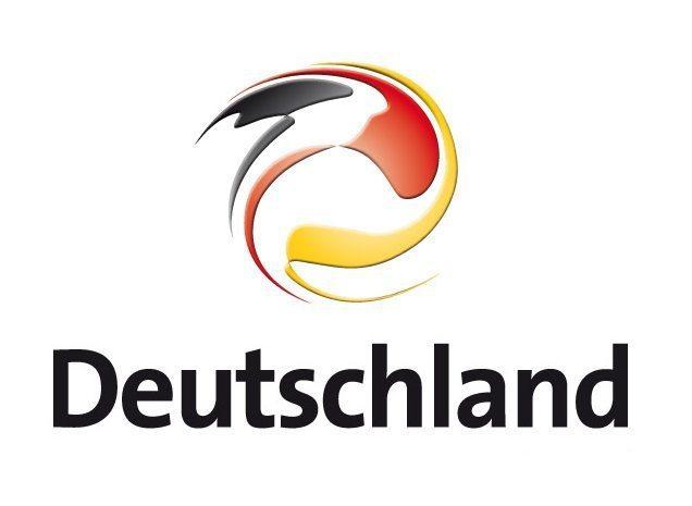 Berliini ja muut Saksan kaupungit ovat valmiita vastaanottamaan Persianlahden yhteistyöneuvoston vierailijoita vuonna 2021