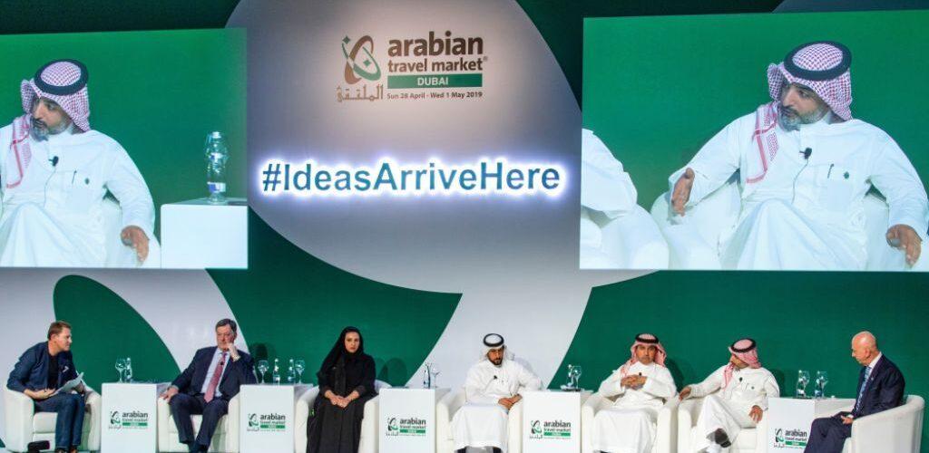 Hallituksen ja yksityisen sektorin on varmistettava matkansa palautuminen Lähi-idän talouksien vauhdittamiseksi
