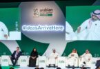 Regjeringen og den private sektoren må sørge for reisesprang for å øke økonomien i Midt-Østen