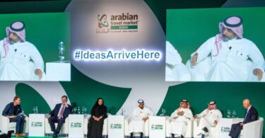 El gobierno y el sector privado deben garantizar la recuperación de los viajes para impulsar las economías de Oriente Medio