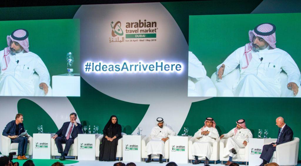 Il governo e il settore privato devono garantire una ripresa dei viaggi per rilanciare le economie del Medio Oriente