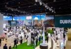 Thị trường du lịch Ả Rập Dubai tạo ra một xu hướng mới nhưng không được phép đặt câu hỏi