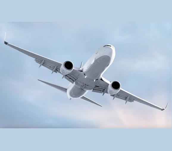 Green Airlines разчита на Airxelerate в дистрибуционната технология