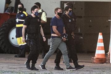 کوئی دہشت گردی نہیں ، لیکن بحالی میں شارٹ کٹ پر مبنی اطالوی کیبل کار حادثہ