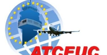 No emergency plans: ATCEUC releases a snapshot on Air Traffic Management in Europe