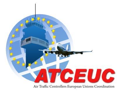 कुनै आपतकालिन योजनाहरू छैन: एटीसीईयूसीले युरोपमा एयर ट्राफिक प्रबन्धनमा स्नापशट जारी गर्दछ