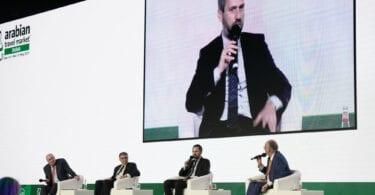 Leteckí odborníci na Blízkom východe optimisticky vnímajú arabský cestovný trh
