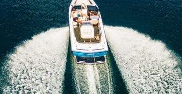 روند قایقرانی برای دومین تابستان COVID