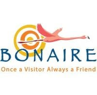Bonaire welcomes back US flights and launches island wide health initiatives