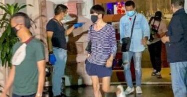 آیا chemsex همجنسگرایان جدید برای جهانگردی تایلند خواهد بود؟