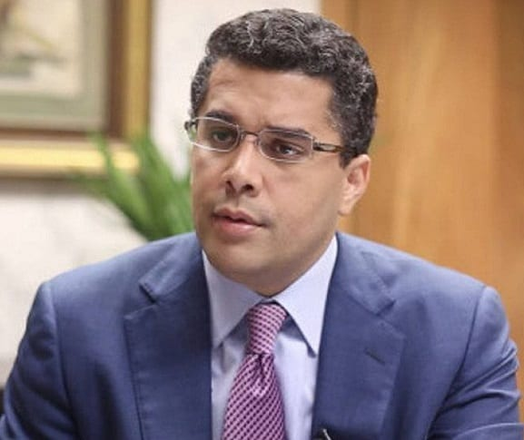 UNWTO response to WTTC Summit concluded in Dominican Republic