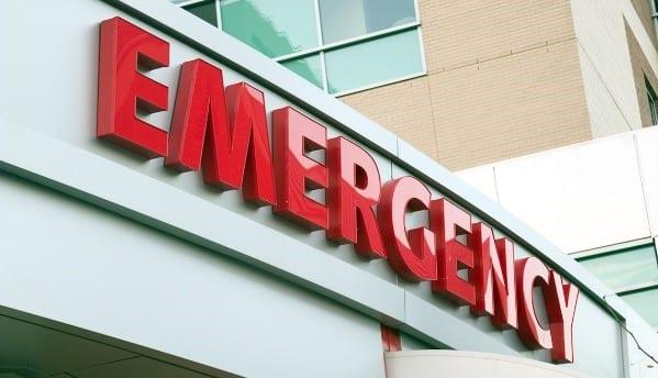 Νοσοκομεία: Κοιτάξτε και μάθετε από τη βιομηχανία φιλοξενίας