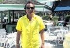 جمیکا ٹورسٹم کے وزیر نے سیاحت کے ماہر ارنسٹ سمٹ کی موت پر سوگ منایا