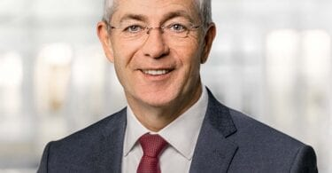 Fraport prepares for 2021 AGM: Executive Board Chair has this to say