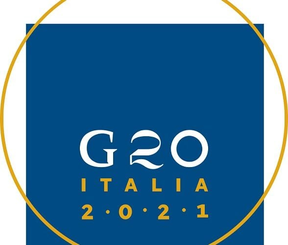 WTTC ing G20: Ngalih ngluwihi COVID-19