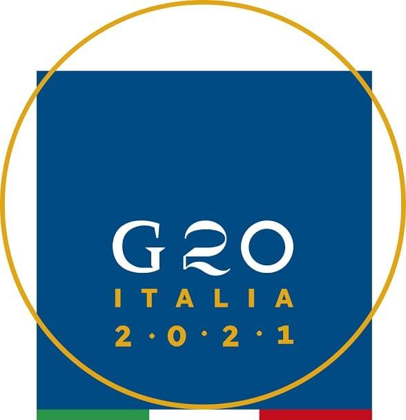 G20でのWTTC:COVID-19を超えて