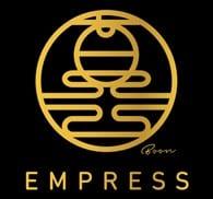 Empress by Boon sett fyrir opnun júní
