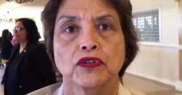 CDC dává Guamu nejhorší cestovní hodnocení