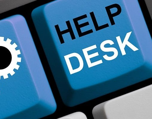 Tips for Travel Agencies Setting Up Help Desk Software