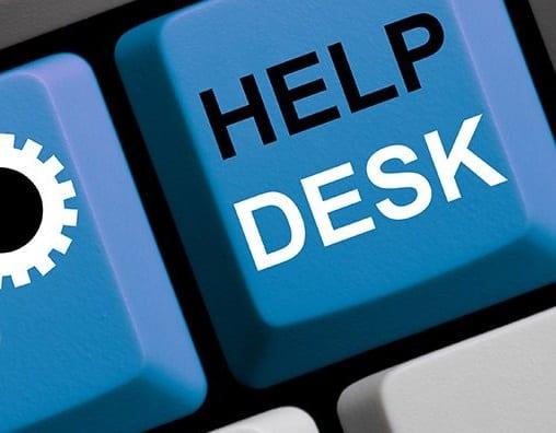 نکاتی در مورد تنظیم نرم افزار میز راهنما برای آژانس های مسافرتی