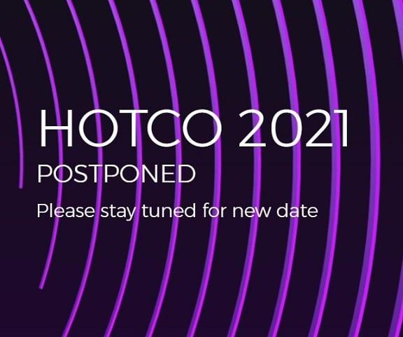 Plataforma de inversión hotelera Cee y Caucasus HOTCO 2021 aplazada