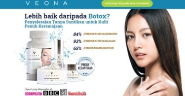 Veona Cream Skin Care Reviews – Scam! Risky Complaints or Fake Side Effects!