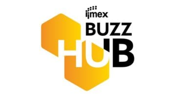 Collaboration, Connections and Community delivered on new IMEX BuzzHub