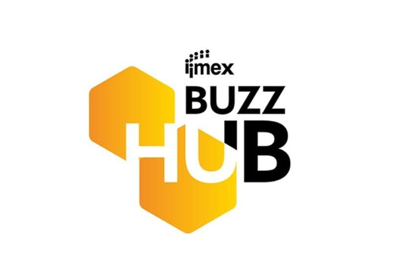 Collatis, affinibus et nova Latina tradita IMEX BuzzHub