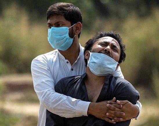 विश्व स्वास्थ्य संगठन का अलार्म: COVID अधिक घातक होगा