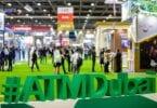 Hội nghị thượng đỉnh ITIC kết thúc thành công tại Thị trường du lịch Ả Rập