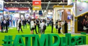 اجلاس ITIC با موفقیت در بازار سفر عربستان به پایان رسید