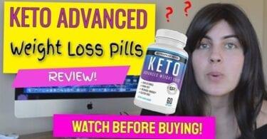 Kure Keto Rebel – Don't Buy Before Read! Keto Pills Rebel