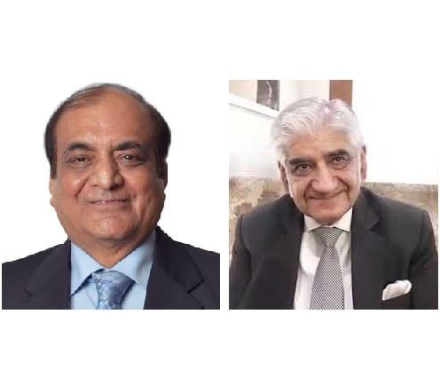 هند 2 رهبر سفر به COVID-19 را از دست داد