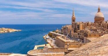 Herd immunity reached in Malta!
