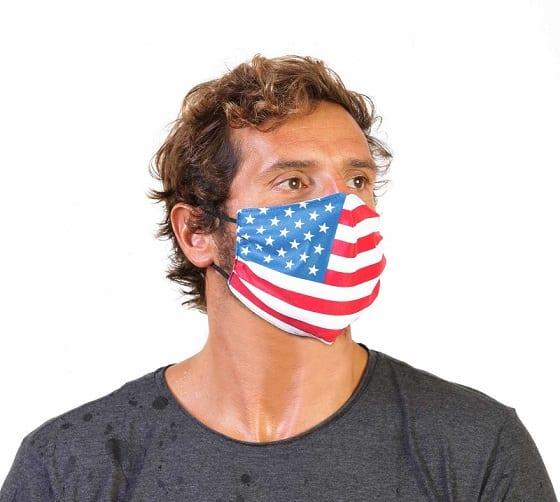 American Hotel and Lodging byder nye CDC-maskeretningslinjer velkommen