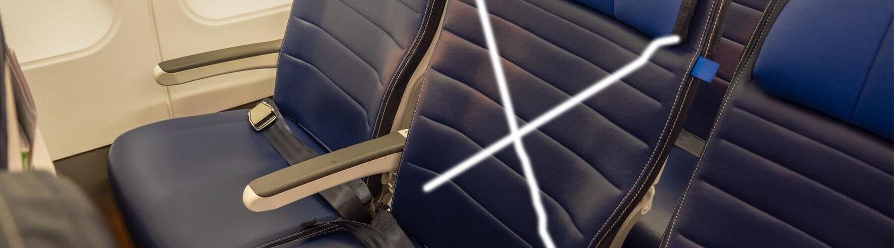 Intialainen COVID-kauhuvirus vaatii Airlines Worldwide -säätöjä