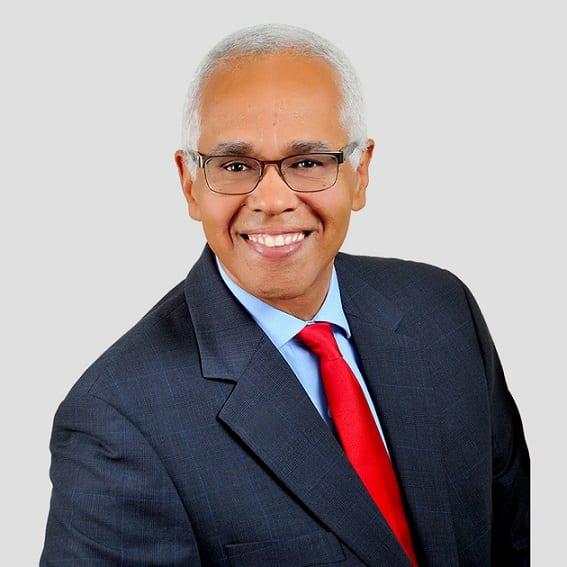 بہاماس وزارت سیاحت اور ہوا بازی عالمی پائیدار سیاحت کونسل (جی ایس ٹی سی) کا رکن بن گیا