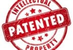 Waiving the Vaccine Patent: WTN welcomes the Biden administration's move