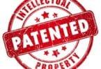 Hepgor y Patent Brechlyn: Mae WTN yn croesawu symudiad gweinyddiaeth Biden