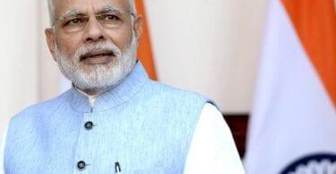 وكلاء السفر في الهند: رجوع إلى رئيس الوزراء - نحن لا نسعى إلى الصدقات