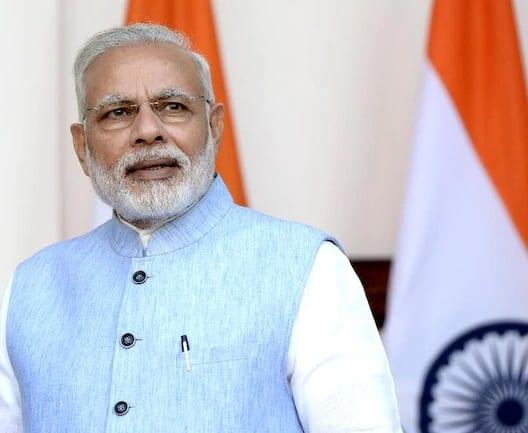 نمایندگان سفر هند: با PM التماس کنید - ما به دنبال صدقه نیستیم