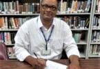 New Cultural Heritage Tourism Manager at Visit Natchez