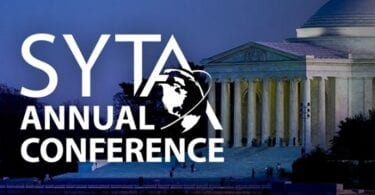 ပရီးမီးယားလိဂ်ကျောင်းသားနှင့်လူငယ်ခရီးသွားအဖြစ်အပျက်: SYTA