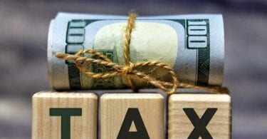 European travel and tourism taxation: A deteriorating problem
