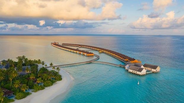 The Standard divulga propriedades futuras na Arabian Travel Market 2021