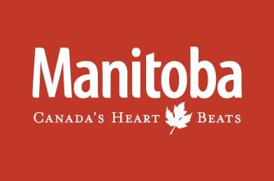 Travel Manitoba, Kanada bashkohet me Rrjetin Botëror të Turizmit